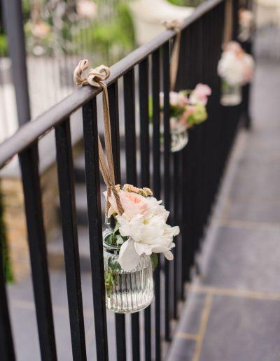 The Bingham Hotel Weddings London Fine Art Wedding Photographer Film Photography London WEdding Photographer-6