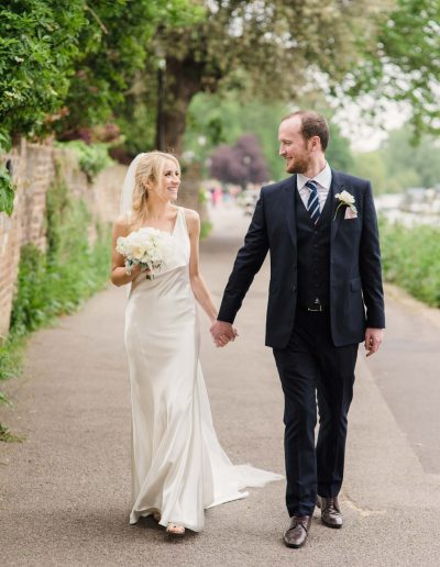 The Bingham Hotel Weddings London Fine Art Wedding Photographer Film Photography London WEdding Photographer-60