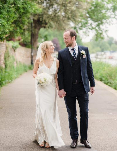 The Bingham Hotel Weddings London Fine Art Wedding Photographer Film Photography London WEdding Photographer-61
