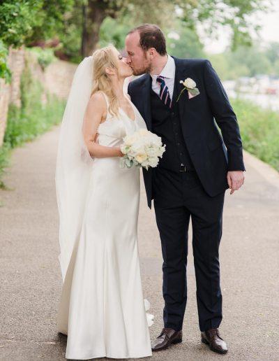 The Bingham Hotel Weddings London Fine Art Wedding Photographer Film Photography London WEdding Photographer-63