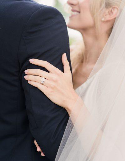 The Bingham Hotel Weddings London Fine Art Wedding Photographer Film Photography London WEdding Photographer-64
