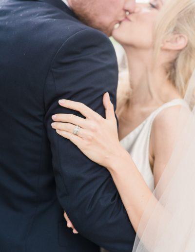 The Bingham Hotel Weddings London Fine Art Wedding Photographer Film Photography London WEdding Photographer-65