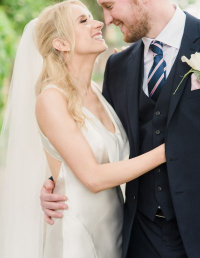 The Bingham Hotel Weddings London Fine Art Wedding Photographer Film Photography London WEdding Photographer-66