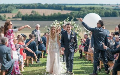 Aynhoe Park Wedding Photographer